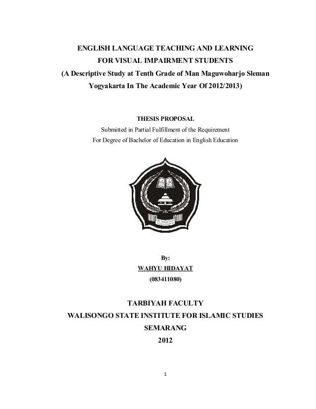Kumpulan Judul Penelitian Deskriptif Kumpulan Judul Contoh Skripsi Ilmu Politik << Contoh Proposal Skripsi Contoh Skripsi Penelitian Tindakan Kelas
