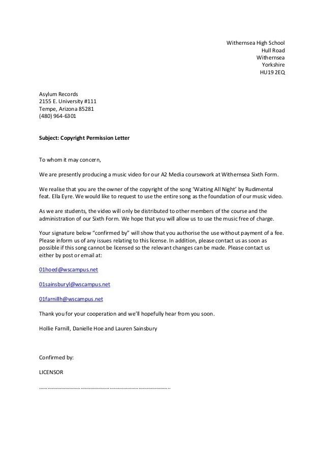 Request letter for school venue resume pdf download request letter for school venue sample of request letter to use a venue in school altavistaventures Choice Image