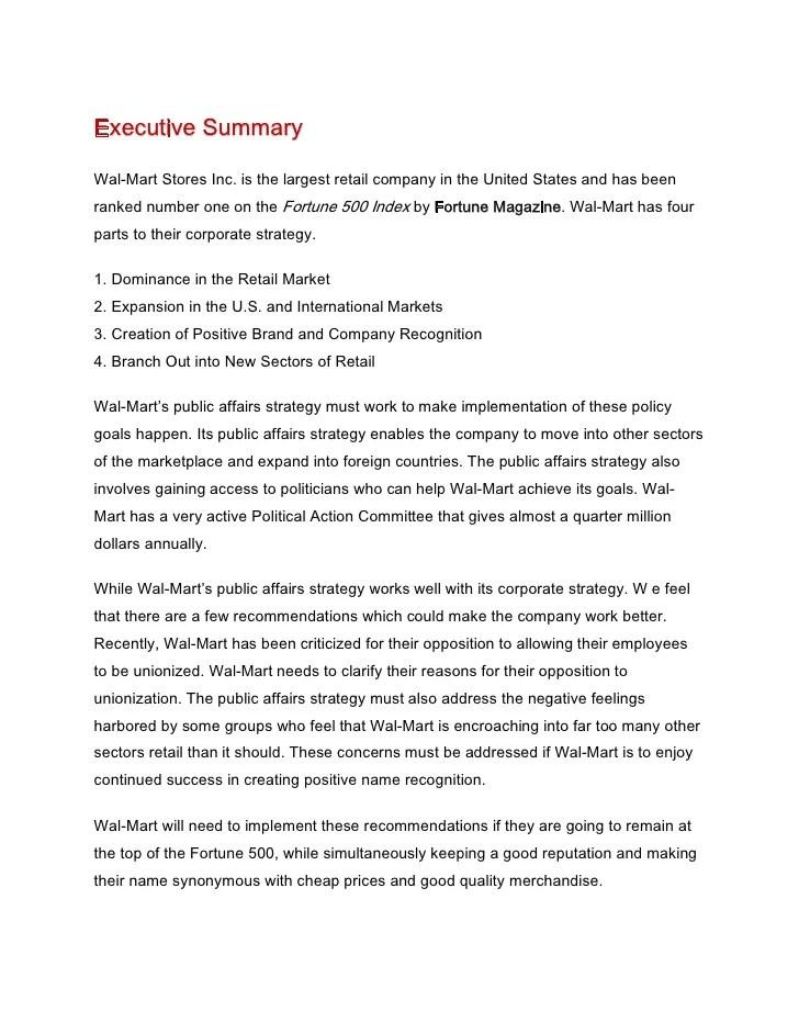 Easybib Free Bibliography Generator Mla Apa Chicago Wal Mart Case Study By Dhimant
