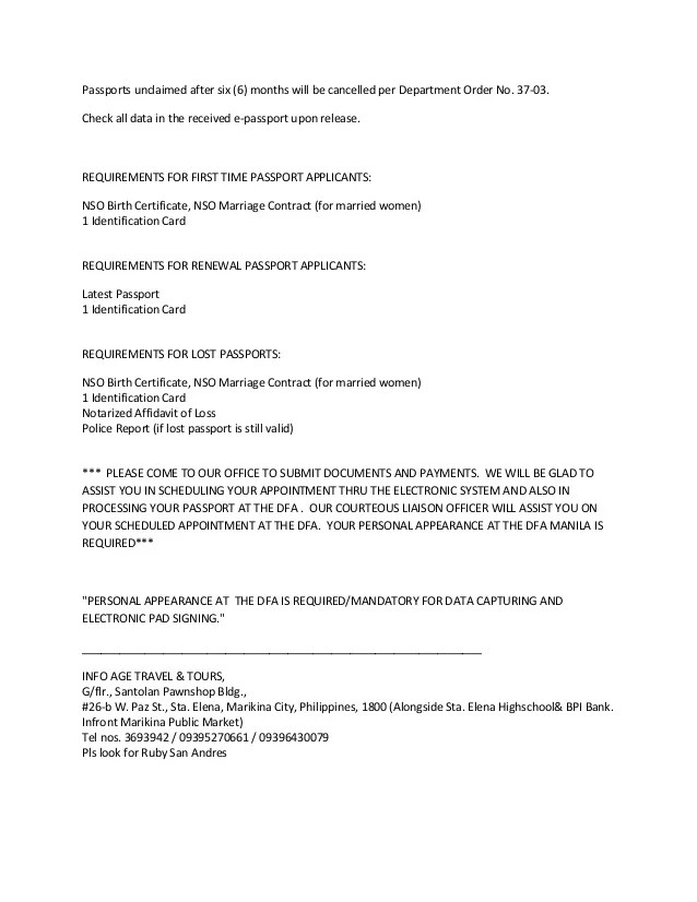 Sample Bank Authorization Letter. Authorization Letter Sample To ...
