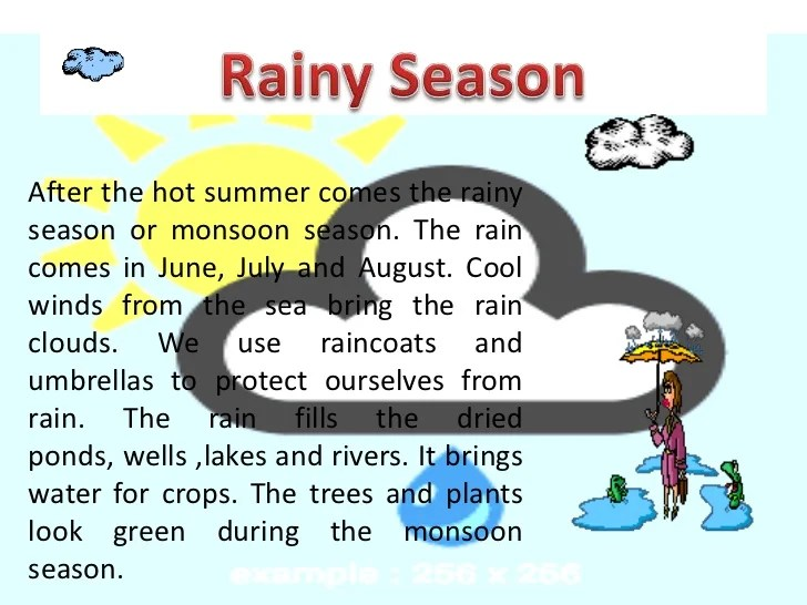 Essay Rainy Season Drawing Of Rainy Season In Village Essay Rainy  Essay On Rainy Day Rainy Day Essay For Kids Essay On Rainy Day Caillebotte  Paris Rainy Rainy Season Short Story