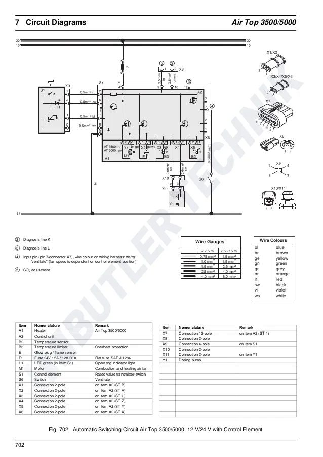 wiring diagram also sony xav wiring diagram wiring harness wiring