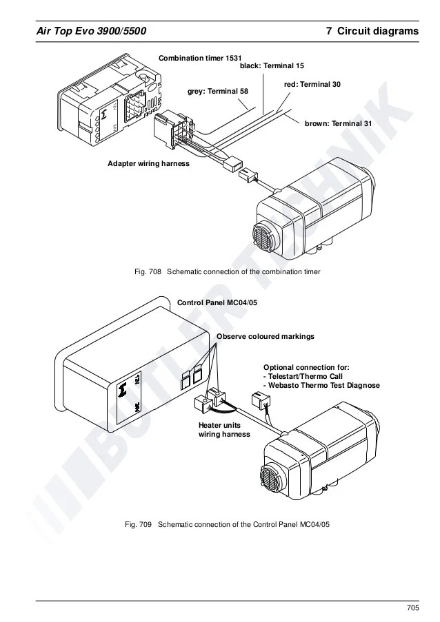 volkswagen 1200 workshop wiring diagram