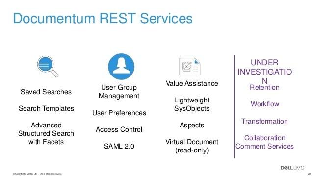 Resume Workflow Documentum - Resume Examples   Resume Template