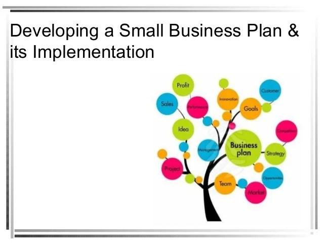 A Sample Quick Service Restaurant Business Plan Template Do A Small Business Plan