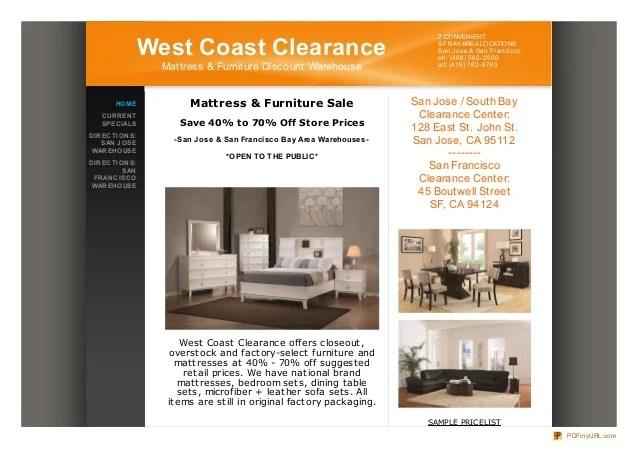 Cheap Bedroom Furniture San JoseCheap Bedroom Furniture San Jose   Furniture Direct Kirrawee. Discount Bedroom Sets San Jose Ca. Home Design Ideas