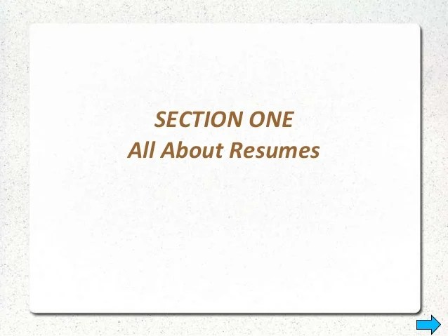 resume type - Alannoscrapleftbehind - what font for resume