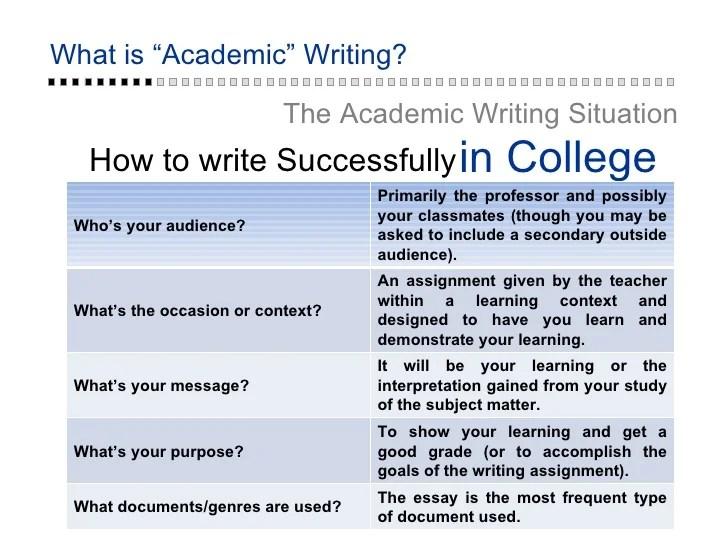 Dietetics academic dissertation writing