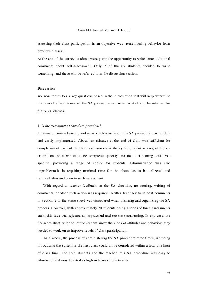 self evaluation essays self evaluation essay examples how to write - self evaluations