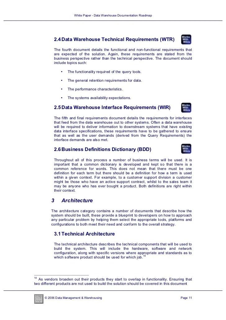 data warehousing tester resume sample professional data warehouse