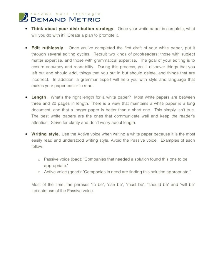 Buy apa format term paper outline