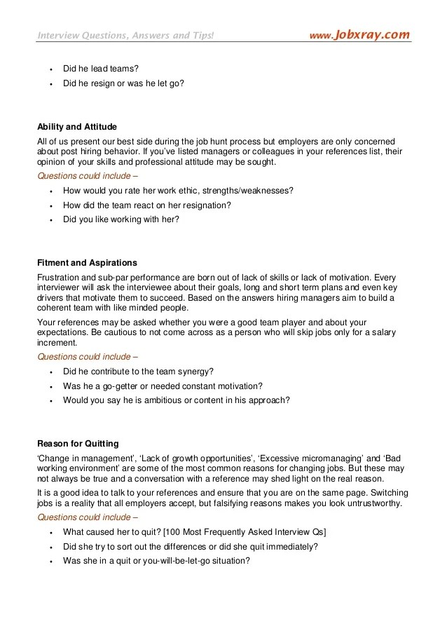 Webtech Resume Professional Resume Writing Service Why Put References On A Resume From Jobxray