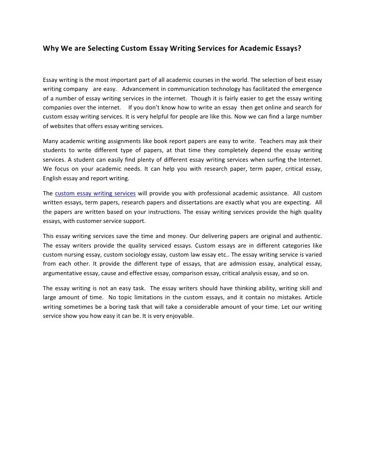 Civil Services Mains Essay Paper Order Custom Essay Etusivu Carpinteria  Rural Friedrich
