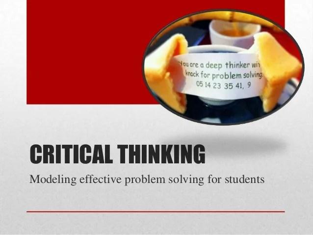 budget problem solving essay Problem solving project order description problem-solving problem solving project academic essay (resource, time, budget) • discuss value standards.