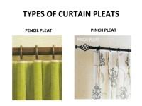 Names Of Window Curtains | Curtain Menzilperde.Net