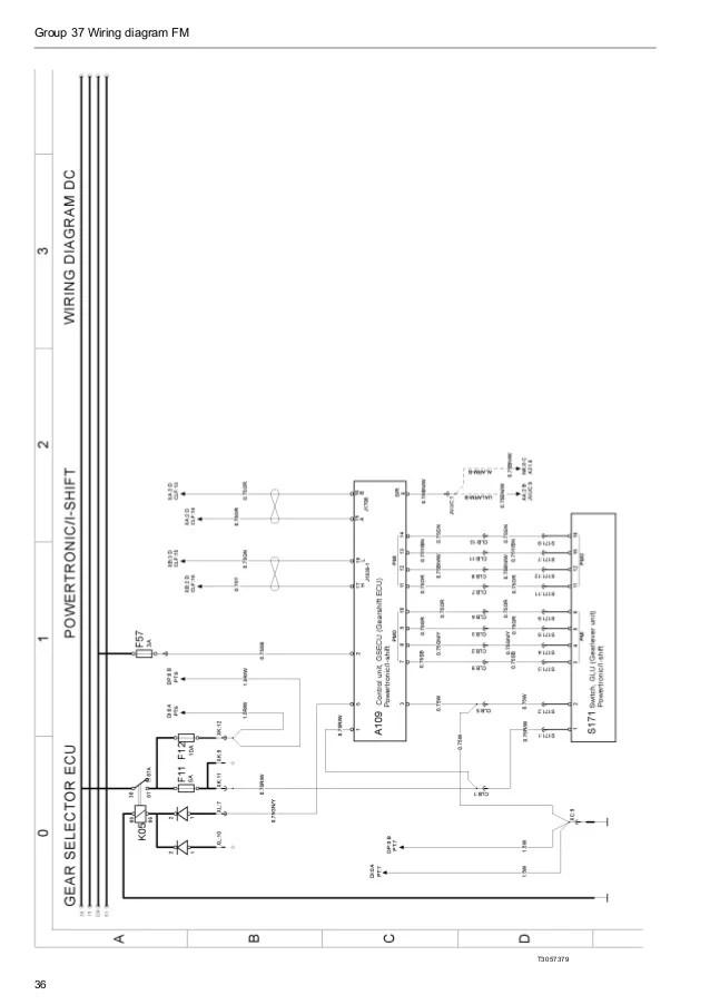 Wiring diagram ih 606 - Wiring images