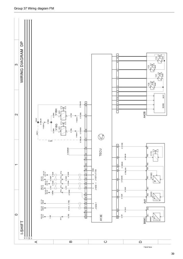 slide gate wiring diagram