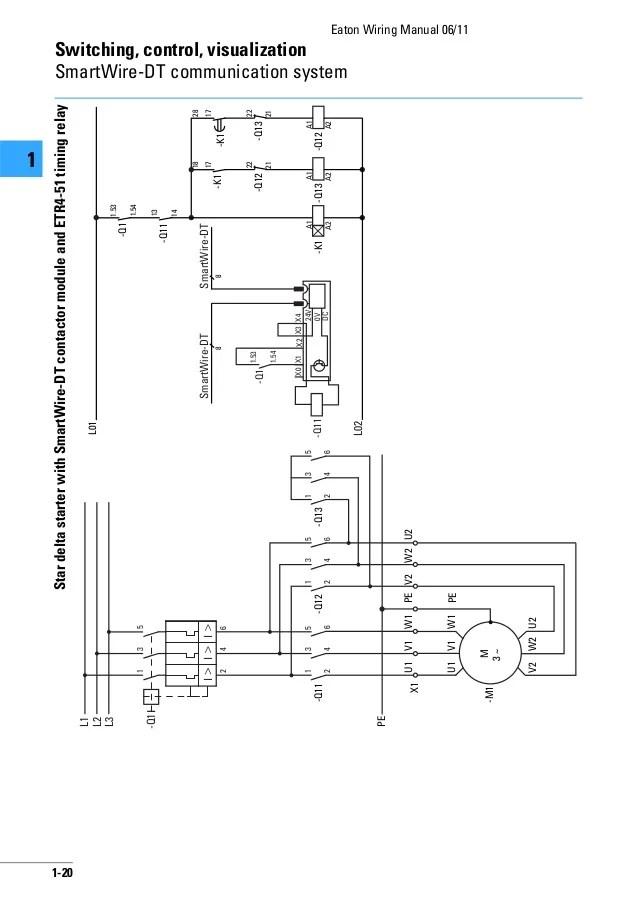 2008 CHEVY SILVERADO BCM WIRING DIAGRAM - Auto Electrical Wiring Diagram