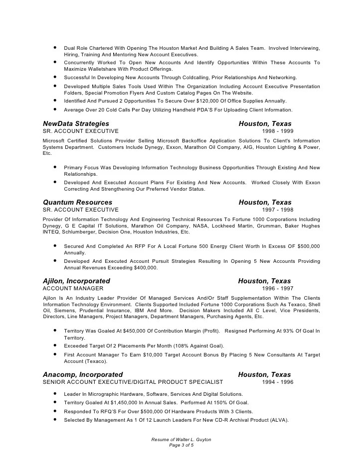 Academic-Paper Writing Services archival resume examples UTS ...