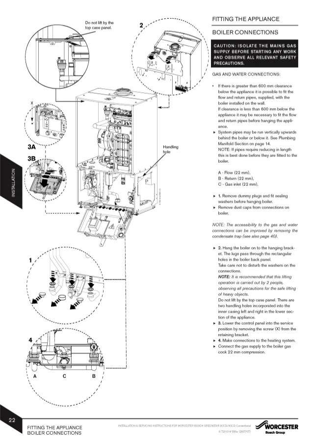 bmw towbar wiring instructions