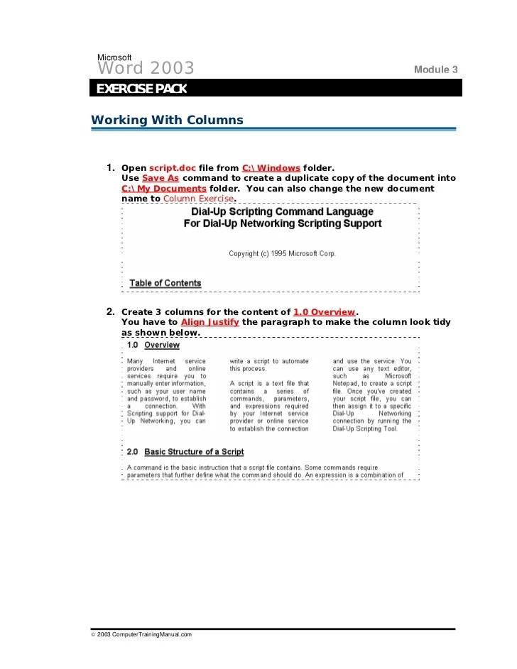 Microsoft Word - Document2 - The Garland Texan Website The
