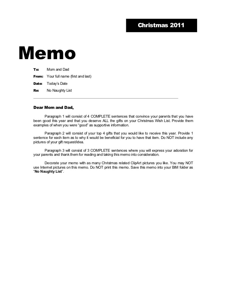 memo in word - Maggilocustdesign - memo format on word