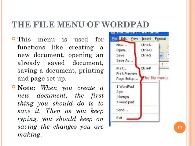 resume templates for wordpad resume templates for wordpad wordpad