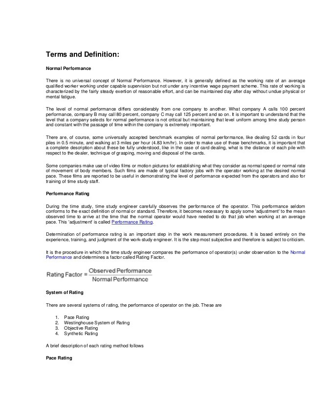 company rental agreement format - Josemulinohouse