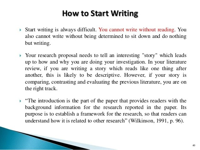 How To Write A Great Research Paper Youtube How To Start Research Paper How To Write An A Research