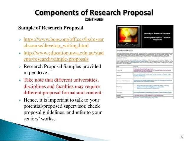 organizational development proposal samples - Kenicandlecomfortzone