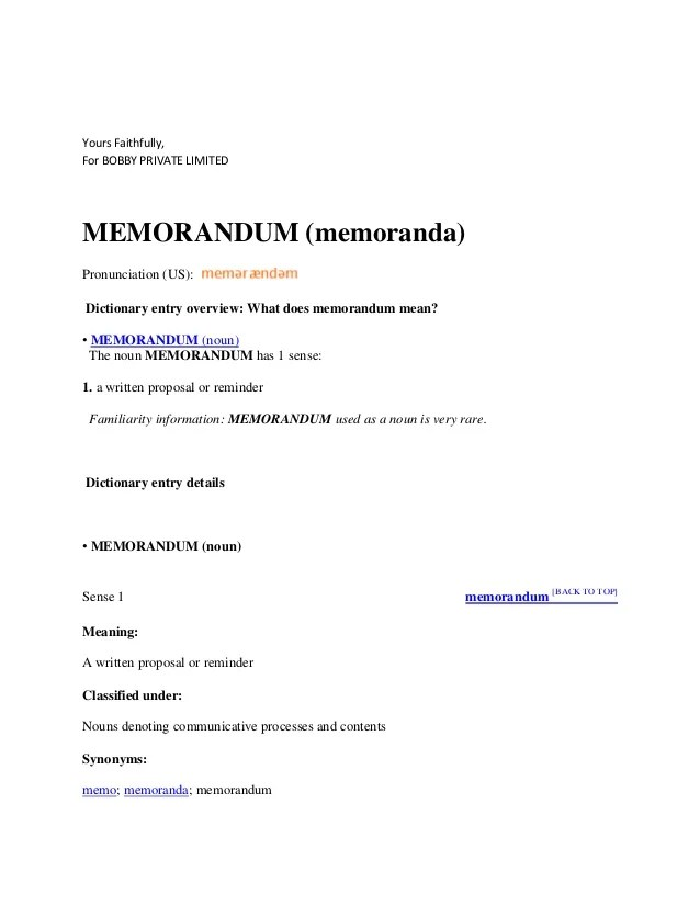 How To Write A Memorandum To A Ceo To Approve Working Write An Inquiry To Ask For More Information Concerning A