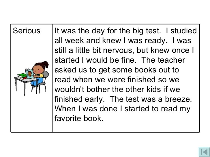 Good Short Stories Written By High School Students 1000