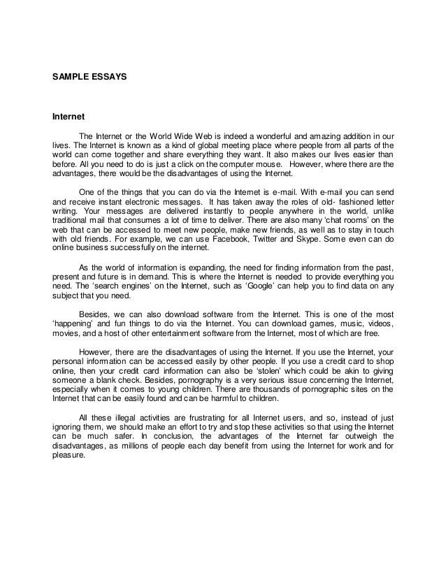 Descriptive person essay kleo wagenaardentistry com