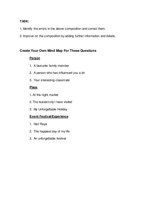 a descriptive essay about a person descriptive essay of a person example mixpress descriptive essay of a person example mixpress