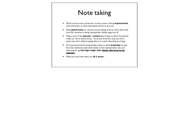 How to create a terrific Ebook Report