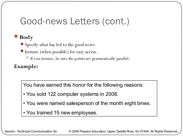 email memo examples - Towerssconstruction
