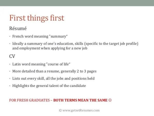 how do you write a resume for a job application - Muckgreenidesign - resume for jobs