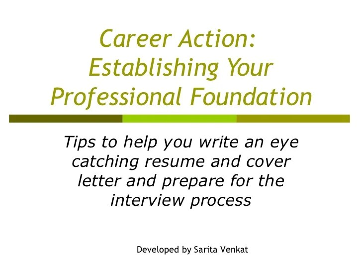 Star Resume   Resume Templates Regional VP Sales Sample Resume   Executive resume writing   Sales resume  writer