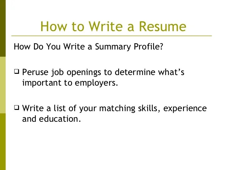 Resume Writing 101 Whats In A Name Career Magic How To Write Nickname On Resume Dissertationmotivationx