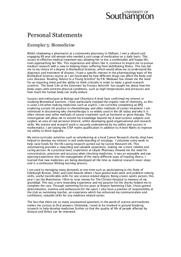 teacher college columbia university resume sample
