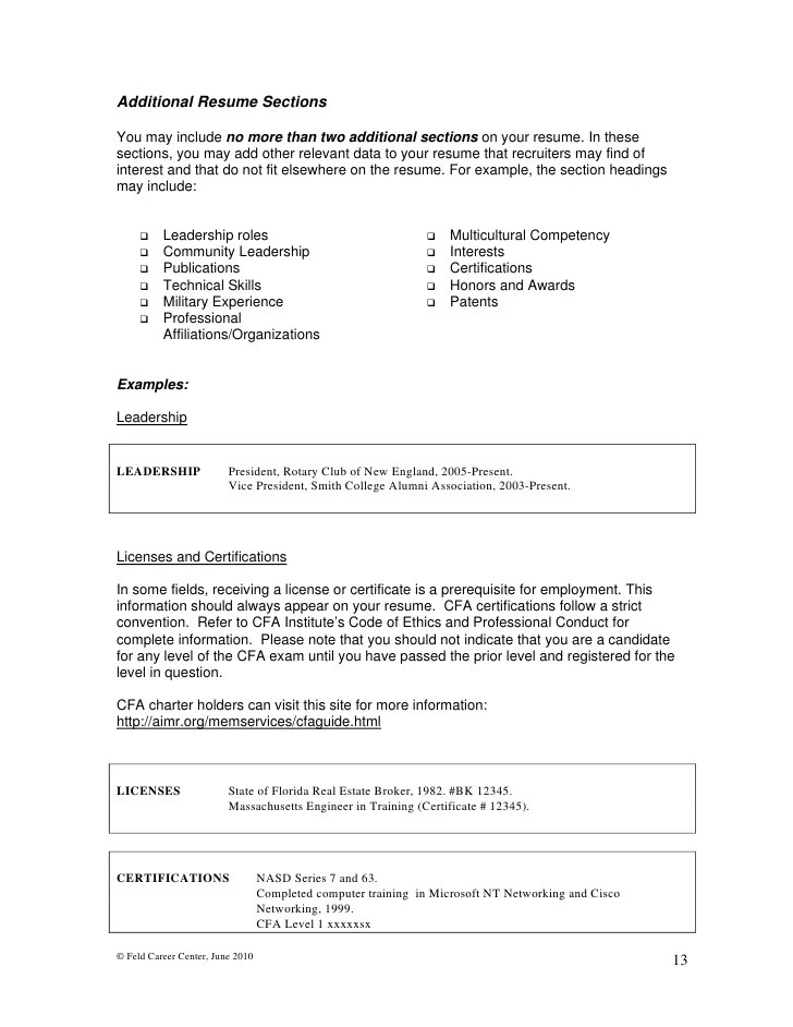 example resumes technical technical resume best sample resume writing mba resumes