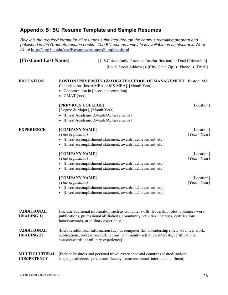 Hvac Designer Cover Letter. Cover Letter Engineer Project Manager