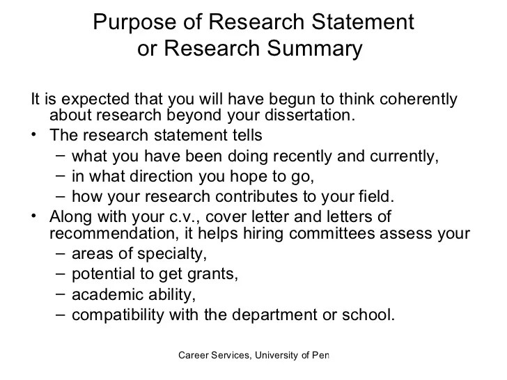 Deborah Bidwell Teaching Philosophy Department Of Writing Research Statement