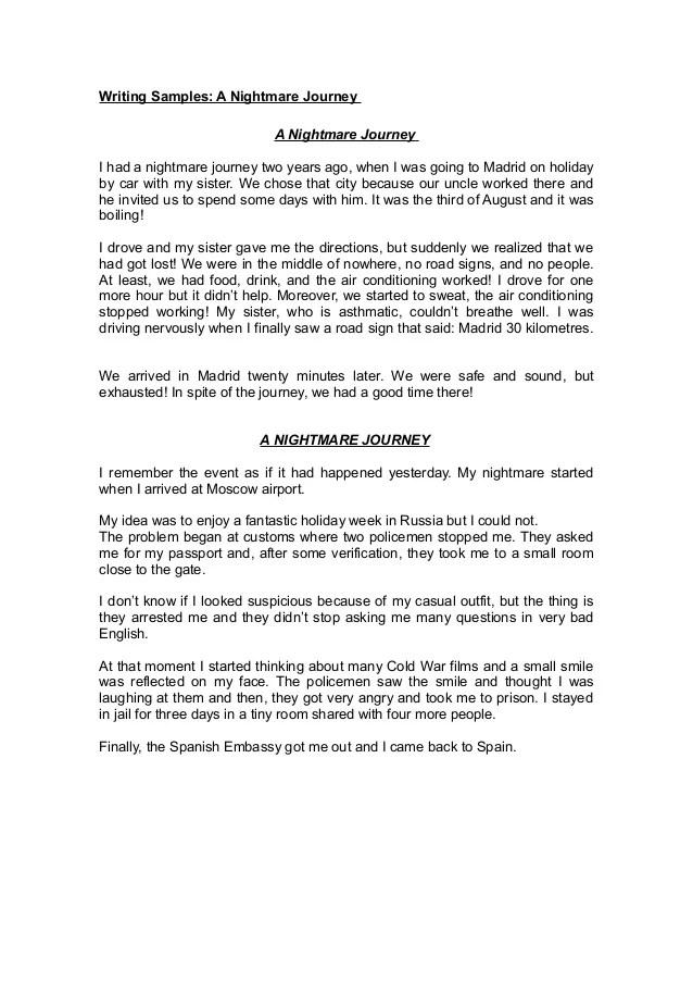 success essay writing homeschool campus anaheim success essay writing