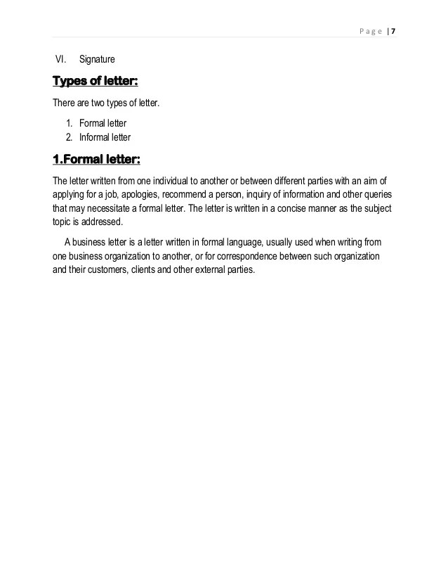 How To Address An Email Cover Letter The Balance Writing Skills In Business Organization