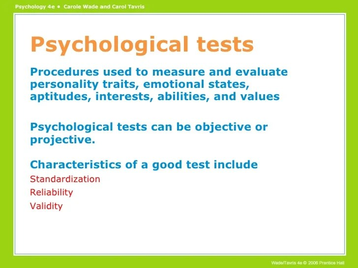 psychology ppt - Kubrakubkireklamowe