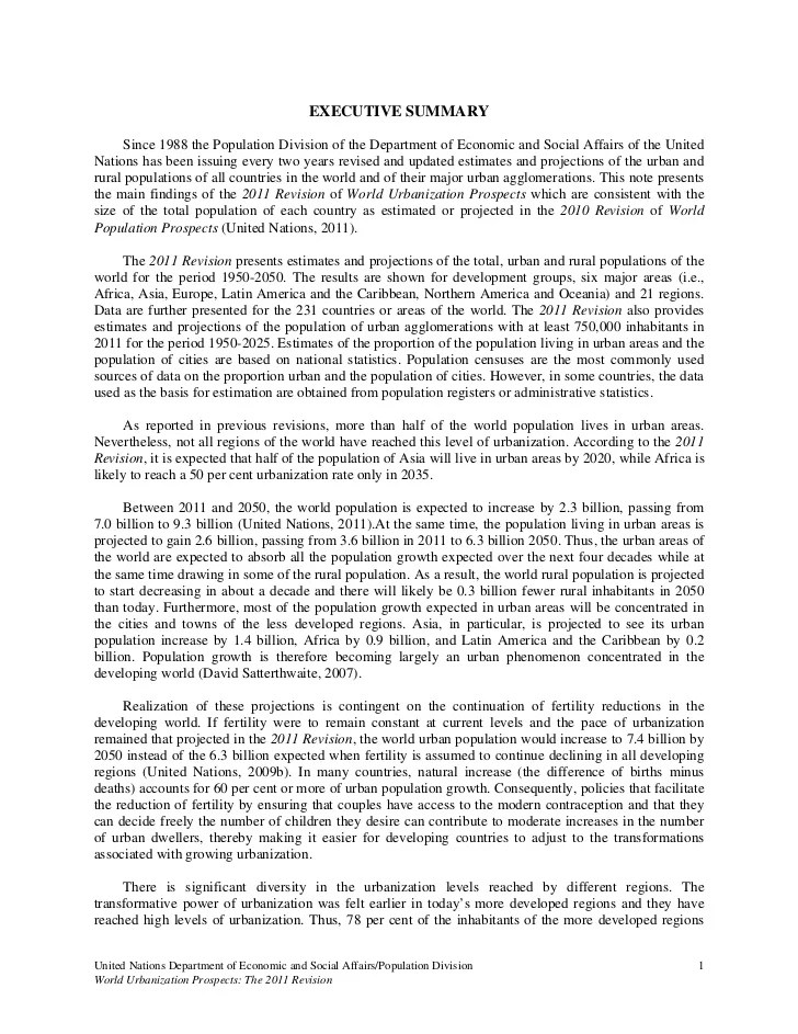family essays german essays on family meine familie owlcation family