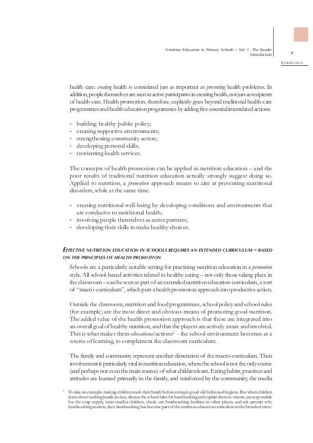 Account Planner Sample Resume] Julia Lee Resume, Julia Lee Resume ...