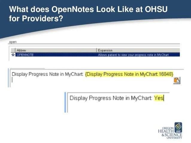 Dean My Chart Mychart For Cmu Health Central Michigan