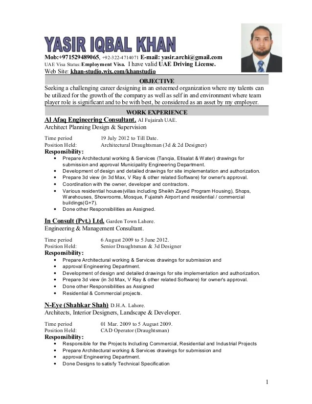 Job Description Sample For Draftsman  Resume Samples For Office